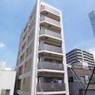 STUDIO DEN 中目黒(スタジオデン中目黒) 建物画像1