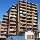 グランイーグル多摩川緑地V 建物画像1