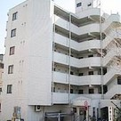 センチュリー紅葉坂 Building Image1