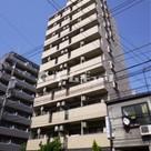 グランティアラ浅草 建物画像1