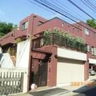 島津山KAMINO 建物画像1