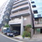 アルファティー 建物画像1