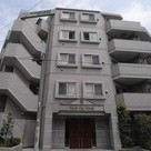 キャッスルシティ江古田 建物画像1