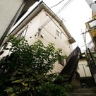 グリーンハイツ 建物画像1