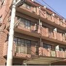カーサプリマベラ 建物画像1
