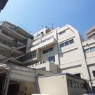 大沢ビル 建物画像1