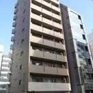 スカイコート神田須田町 建物画像1