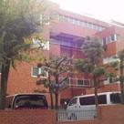 シャンボール第2都立大 Building Image1