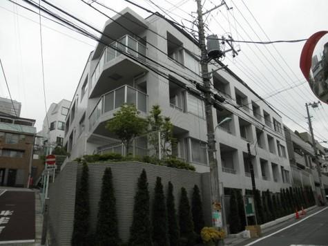 Brillia恵比寿id(ブリリア恵比寿ID) 建物画像1