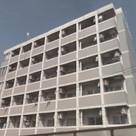 ユーコート新丸子 建物画像1