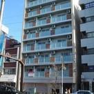 エスタシオン雪谷 (南雪谷2) 建物画像1