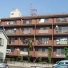 ドウェル野沢 建物画像1