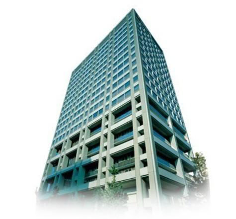 小石川シティハイツ 建物画像1