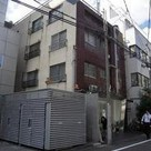 三和マンション 建物画像1
