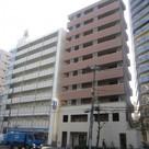 ファーストプレイス大崎 建物画像1
