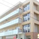 NSK3rd 建物画像1