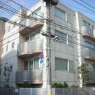 ジェイパーク青葉台アパートメント 建物画像1