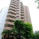 朝日シティパリオ中目黒 建物画像1
