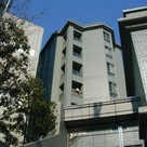 HARUSAME HEIGHTS(はるさめハイツ) Building Image1