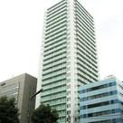 品川タワーフェイス 建物画像1