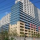 ザ・ミレナリータワーズガーデンレジデンス 建物画像1