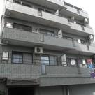ドミシールフクシマ 建物画像1