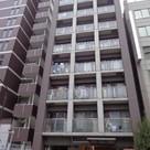 プレール・ドゥーク東京ベイ 建物画像1