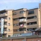 ポーテラス本郷 建物画像1
