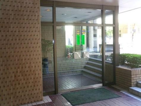グランドメゾン三田 建物画像1