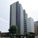 パークアクシス幡ヶ谷 建物画像1