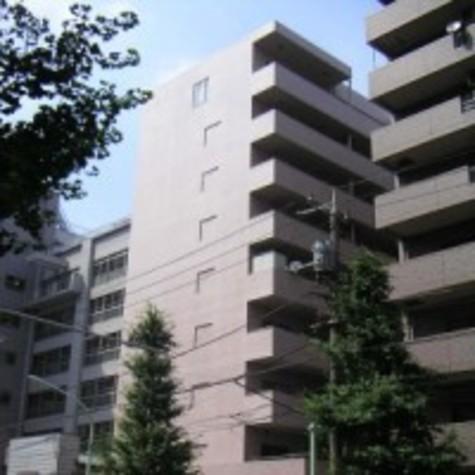 シェーンレーベンヨシダ 建物画像1