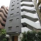 ラグジュアリーアパートメント・デュオ神楽坂 建物画像1