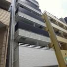仮称)スノーベル戸越銀座 建物画像1