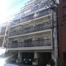 シルクマンション野口 建物画像1