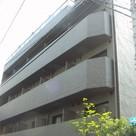 ルーブル学芸大学 建物画像1