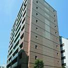 カスタリア神保町 建物画像1