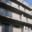 ティアラホーム 建物画像1