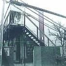 ハイマートグリーネ初台 建物画像1