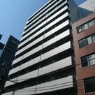 プレミアステージ芝公園Ⅱ 建物画像1