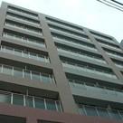東急ドエル・グラフィオ大森 Building Image1