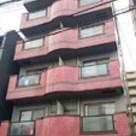 メゾン・メグ 建物画像1