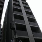 クルーセKS 建物画像1