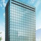 TIXTOWER UENO 建物画像1