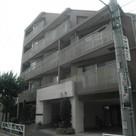 コンフォリア碑文谷 Building Image1