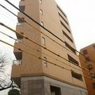 メインステージ代々木公園 建物画像1