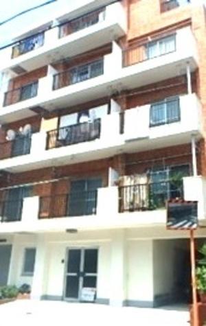 マンション西五反田(6-3-6) 建物画像1