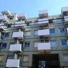 用賀 4分マンション 建物画像1