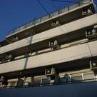 北品川 6分マンション 建物画像1