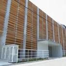 ルセリア 建物画像1
