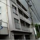 北軽井沢第一マンション 建物画像1